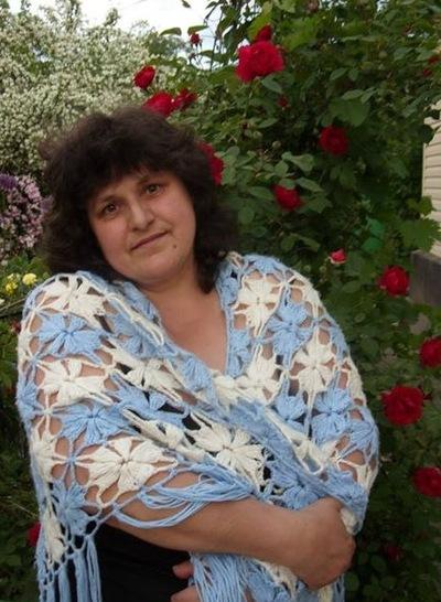 Марина Дегтярева, 31 января , Калининград, id102367034