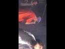 лил дождь x Slim Junt - MosCup (live кухня)