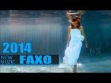 Faxo - Senden sonra 2014 by NURLAN SOVGATOV