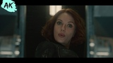 Scarlett Johansson Bloopers and Funny Moments