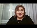 Гостевая встреча Старлайф, Карашаш Джетъбаева. Алма-ата 13.03