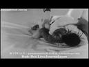 ч3 5 удержание со стороны ног СоюзСпортФильм 1987 Обучение САМБО Борьба лежа x3 5 elth fybt cj cnjhjys yju