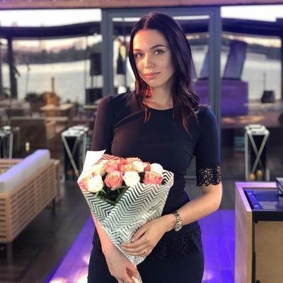 София Тюрюканова