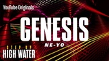 Ne-Yo - Genesis (Lyric Video)