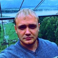 Дмитрий Железнов