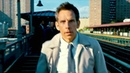 The Secret Life of Walter Mitty · coub, коуб