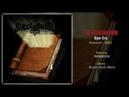 Siksakubur INA Eye Cry Full Album 2003