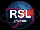 [PvT] Titan vs qxc Ritmix RSL gNations - Starcraft 2 Heart of the Swarm