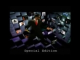 Captain Hollywood Project - Special Edition (2009) Full Album (360p)