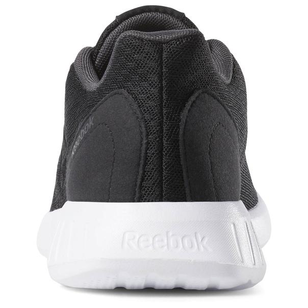 Кроссовки для бега Reebok Lite image 4
