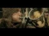 E Nomine - Der Ring der Nibelungen (Herr der Ringe)