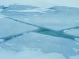 Darren Almond &amp Jacob Kirkegaard Beyond the Arctic Void