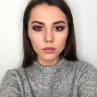 Nadezhda Zhirnyakova