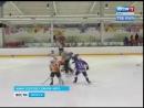 «Зенит» проиграл в Чите, «Олимпия» уступила москвичам. Спортобзор от «Вести-Иркутск»