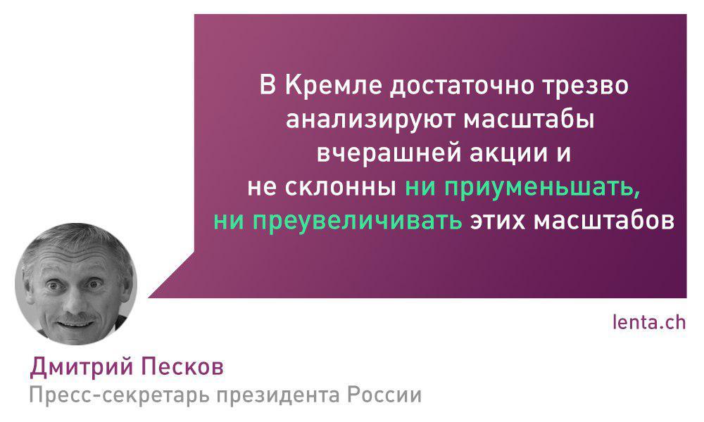 https://pp.userapi.com/c7002/v7002540/2e3f1/dfC_SczzUXM.jpg