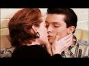 Si tu m'entends ♡ Johanna et Christian (Amel Bent)