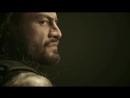  VWF™  Roman Reigns Titantron