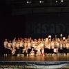 ☆ Dance-show INSIDE ☆Танцы Тула