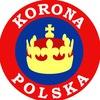Stowarzyszenie Korona Polska - Польская Kорона