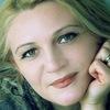 Irini Iosifidi