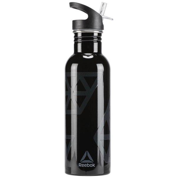 Бутылка для воды Reebok Spartan Race