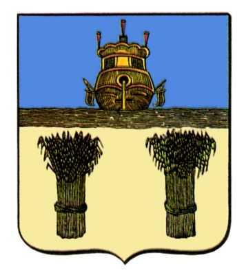 517 «Кострома –Кадый»