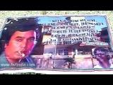 Rajesh Khanna's First Death Anniversary | Reena Roy, Anju Mahendru, Dimple Kapadia