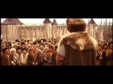 Тарас Бульба / Taras Bulba 2009 Полный фильм-ШИРОКИЙ ЭКРАН-ЮТУБ