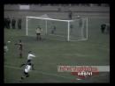 Lig Özetleri - 1989 - 1990 Sezonu - 09. Hafta - Samsunspor 1 - 3 Beşiktaş