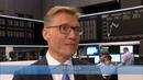 Die Aktie macht richtig Laune - Finanzplaner Ralf Maack im TV-Interview