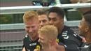 Дания 2018 13 тур 21 10 Vendsyssel FF AC Horsens Superliga
