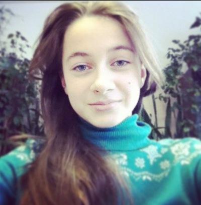 Просто Лайнуська)*, 19 октября , Ухта, id88464379