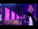 [FAN CAM] BTS LOVE YOURSELF TOUR Day 1 9/20