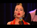 Jeff Beck Imelda May - My Baby Left Me - Live - HD