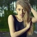 Анна Иоаннова из города Санкт-Петербург