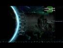 ► C C 3 Tiberium Wars → Кампания SCRIN Высокая сложность G4620 16GB GT1030