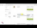 Как заказать и оплатить Амвей на официальном сайте за 5 минут