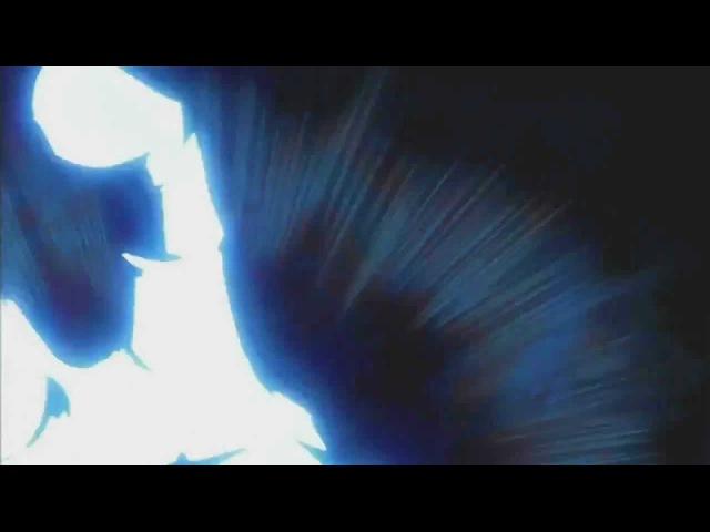 Gohan Kills Cell - Remastered 720p