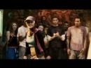 Танец Тайлера отрывок из фильма Шаг вперёд 2