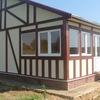 #Строительство, ремонт, дача, дизайн интерьера