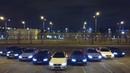 BMW M4/M3 (f82/f80) Club Moscow/ Московскй клуб BMW M4/3