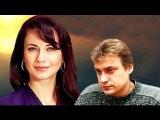 Вверх тормашками (02.05.2013) 3-часовая комедия
