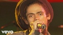 Damian Jr. Gong Marley - Welcome To Jamrock (AOL Sessions)