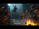 Middle_Earth_ShadowOfMordor Прохождение игры Middle-earth: Shadow of Mordor (Часть 6).