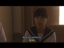 Heiwa Fansubs Our House Ep 08 Eng Sub HD