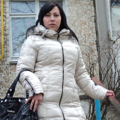 Ирина Людва, 4 декабря , Винница, id156746685