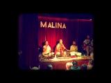 Shanti People - Jai Hanuman   Live   Voljskiy   2013