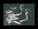 Acidfonk - The White Forest (Original Mix) Plays Richie Hawtin.