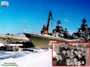 .Надводный флот СССР на котором мы служили и которого сейчас нет! (1 часть)