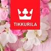 Студия цвета Tikkurila Чебоксары